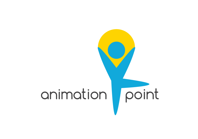 AnimationPoint - logo