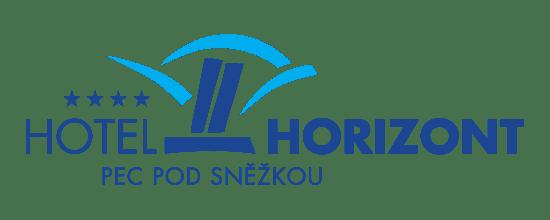 Hotel Horizont Pec pod Sněžkou - logo